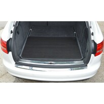 Wkładka do bagażnika samochodu, 80 x 120 cm