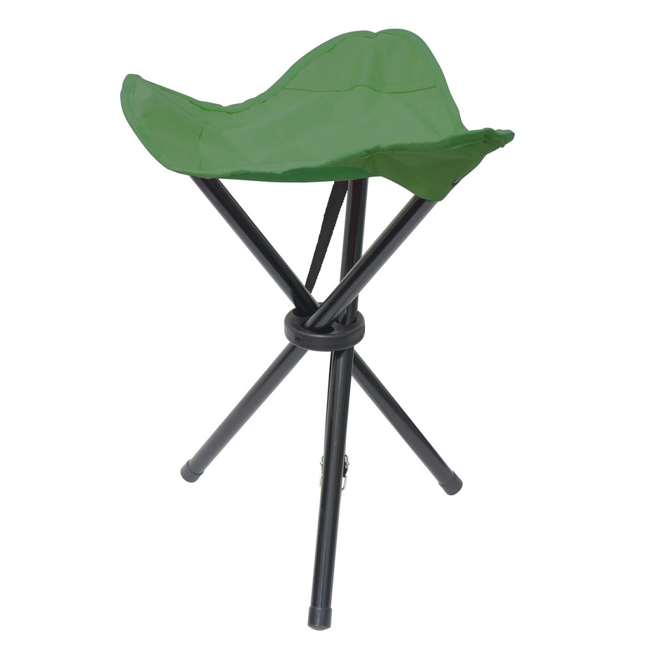 Vetro židlička trojnožka