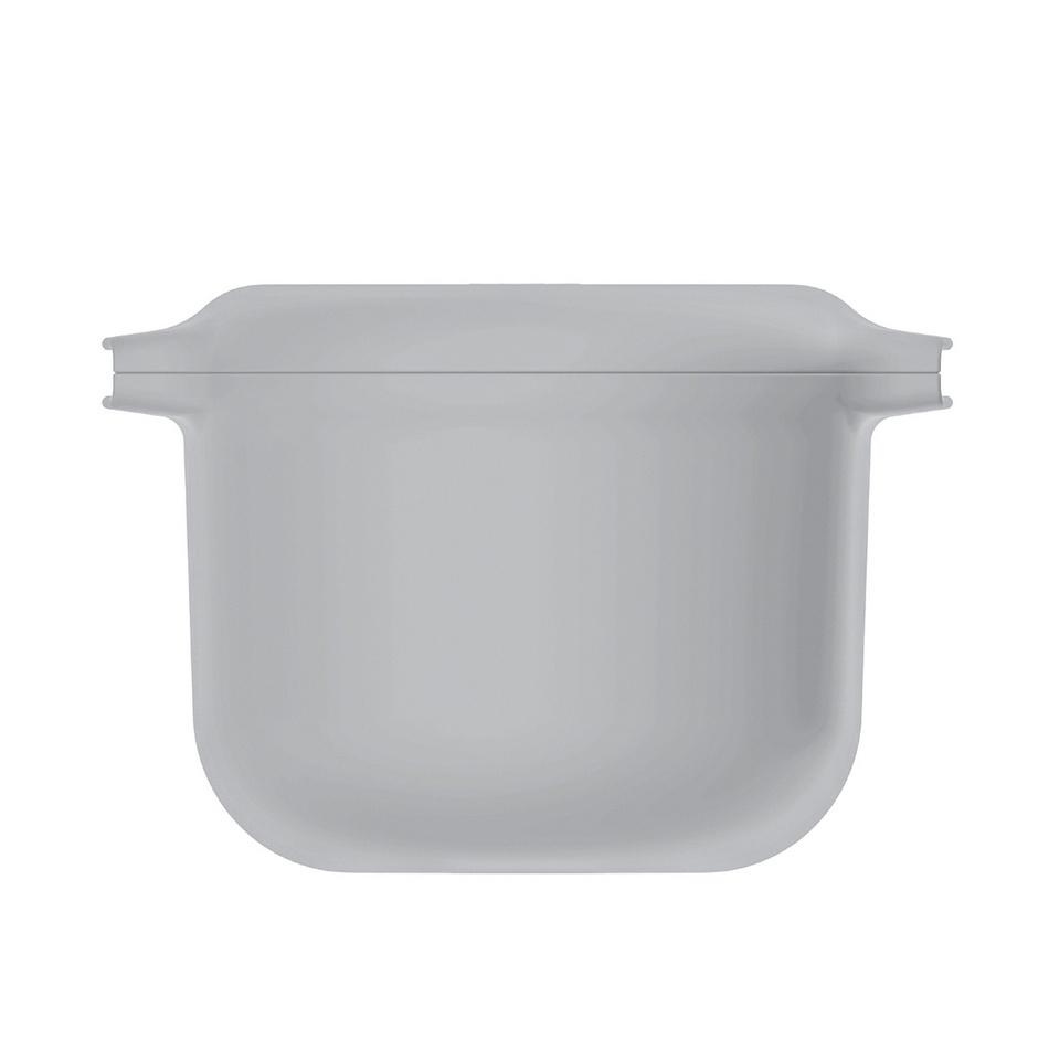 Dóza UH do MVT polévka CLIP FRESH 0,65 l ORION