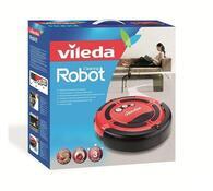 Vileda Cleaning vysavač robotický