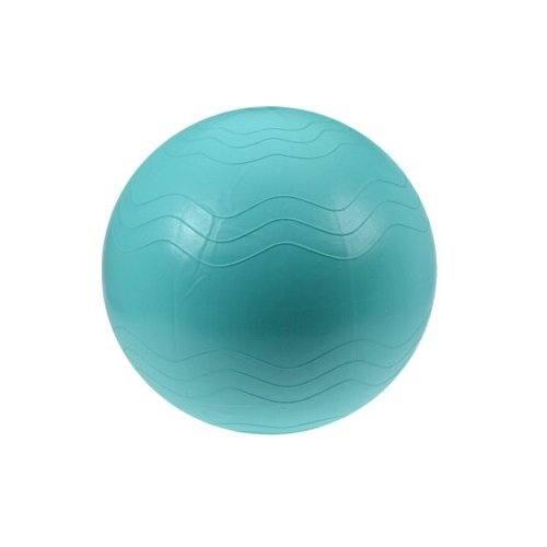 Instrument fitness XQ Max Yoga Ball diam. 65cm, verde imagine 2021 e4home.ro