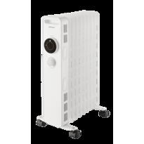 Concept RO3309 olejový radiátor