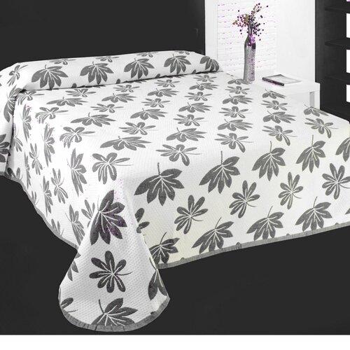 Narzuta na łóżko Eva, 140 x 220 cm