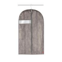 Tescoma Obal na oblek Fancy Home, 100 x 60 cm, béžová