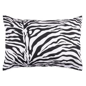 4Home povlak na polštářek Zebra, 50 x 70 cm