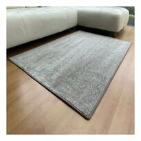 Capri taupe darabszőnyeg