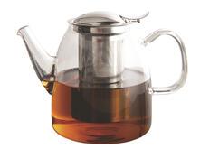 Maxxo Teapot čajová konvice