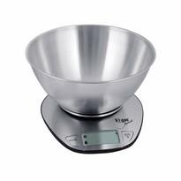 Vigan Mammoth KVX1 digitálna kuchynská váha