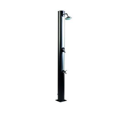 Solárni sprcha, Marimex, UNO 35