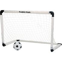 Buddy Toys BOT 3111 Futbalová bránka, 90 x 59 x 61 cm