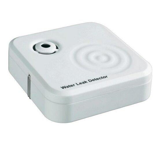 Detektor úniku vody EW1380 dB, 12V, Conrad