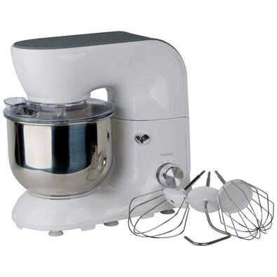 Professor FP1104 kuchyňský robot