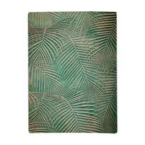 Domarex Dywanik z pianki z pamięcią Luxury Palms, 120 x 160 cm