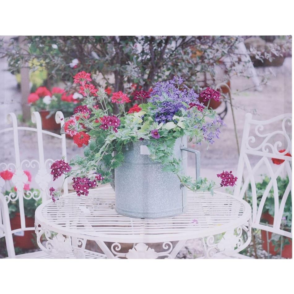 Obraz na plátně Almere