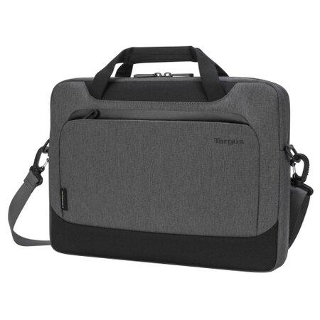 "Brašna na notebook TARGUS Cypress Eco TopLoad 15.6""Grey"
