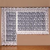 4Home záclona Rebeka, 350 x 175 cm + 200 x 250 cm