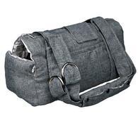 cestovná taška trixie riley s vreckami, penová výp