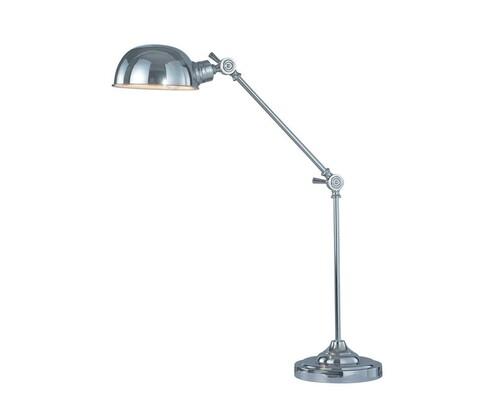 Profilite Stolní lampa Jim
