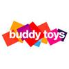 Buddy Toys (4)