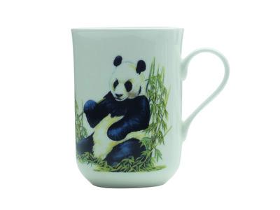 Maxwell & Williams Animals Panda hrnek 300 ml