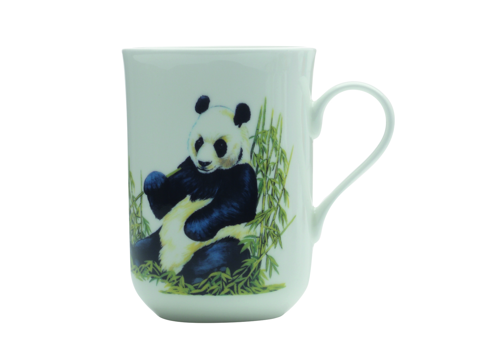 Maxwell & Williams Panda hrnček 300 ml,