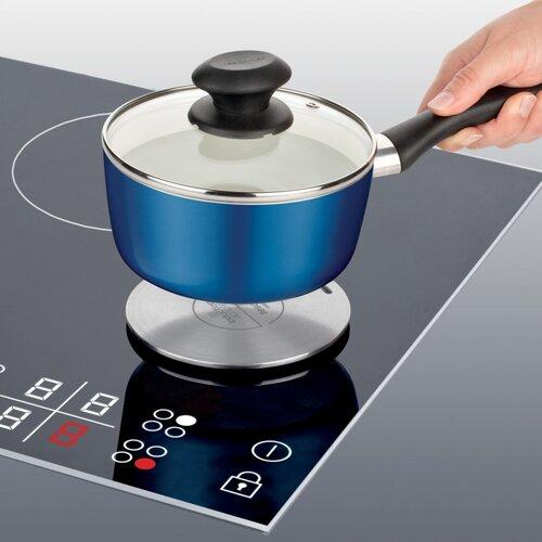 Tescoma PRESTO indukciós adapter, 21 cm