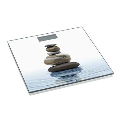 Wenko digitální váha Meditation