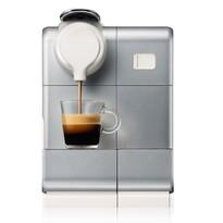 De'Longhi Nespresso EN 560 S kávovar na kapsule, biela