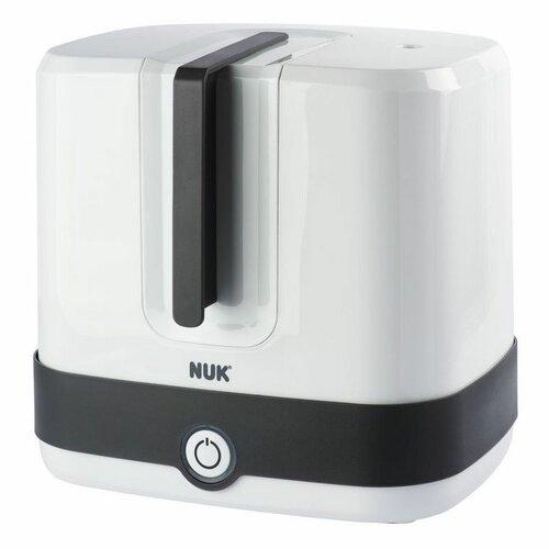 NUK Elektrický Parný Sterilizátor Vario Express Plus