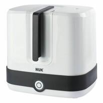 NUK Elektrický parný sterilizátor Vario Express