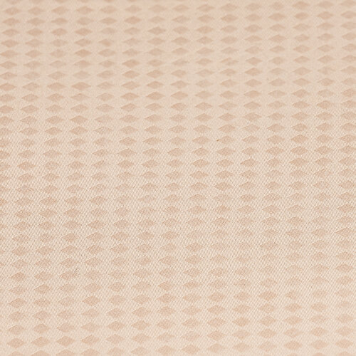 Prostěradlo Elisa mikrovlákno béžová, 90 x 200 cm