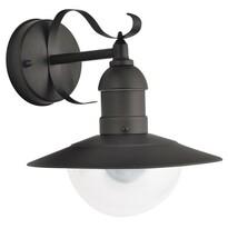 Rabalux 8680 zewnętrzna lampa ścienna Oslo
