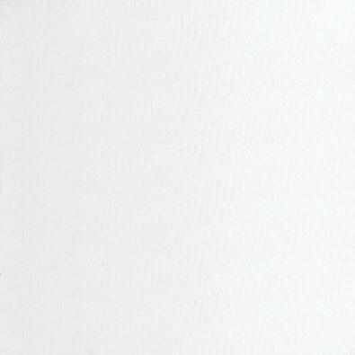 Cyklistické ponožky s patičkou, bílá, 29 - 31