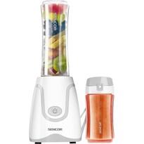 Sencor SBL 2210WH smoothie mixer, fehér