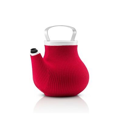 Čajová konvice My Big Tea 1,5 l, červená