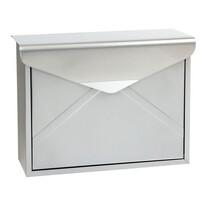 Cutie poștală metalică BK.57.S