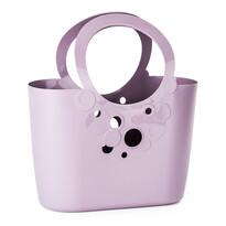 Lily táska, lila
