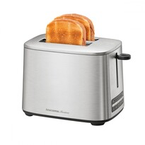 Tescoma PRESIDENT kenyérpirító