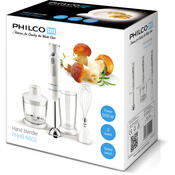 Mixer vertical Philco PHHB 6602