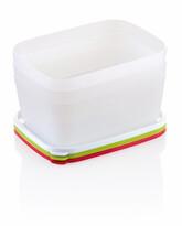 Set caserole pentru congelator Tescoma PURITY 3 bucăți 1 l