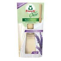 Frosch EKO Oase Levandule, 90 ml