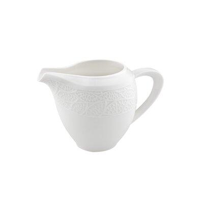 Mario Tazza Porcelánová mliekovka Jess, 275 ml