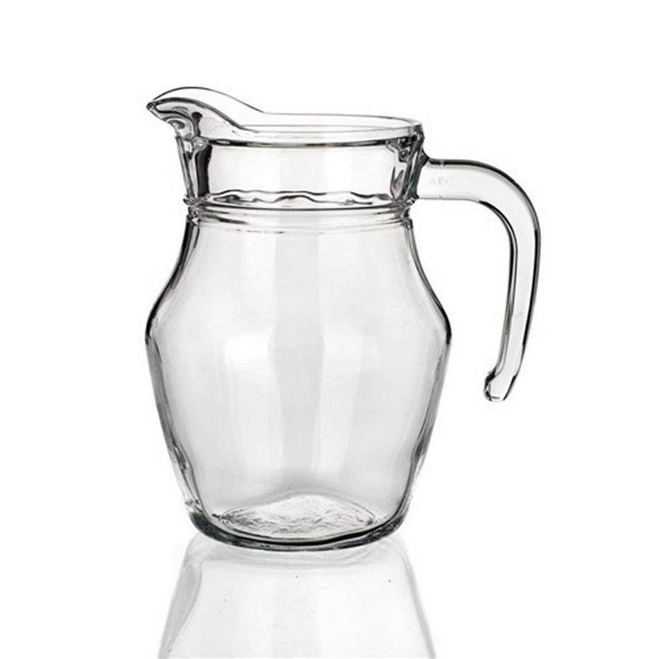 ARC Skleněný džbán 0,5 l