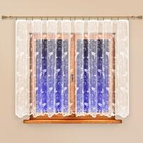 4Home Anita függöny, 300 x 250 cm