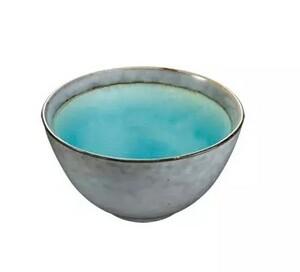 Tescoma Tál EMOTION 14 cm, kék