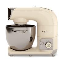 ETA 0028 90062 kuchyňský robot Gratus Storio, béžová