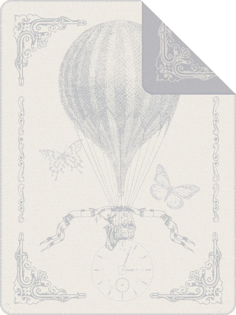 IBENA Deka Toulouse 1431/800 150 x 200 cm
