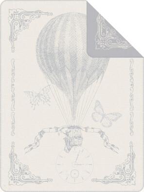 Ibena deka Toulouse 1431/800, 150 x 200 cm