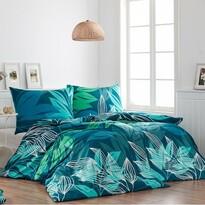 Matějovský Bavlnené obliečky Deluxe Grande, 140 x 200 cm, 70 x 90 cm