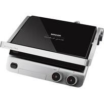 Sencor SBG 5030BK kontaktný gril